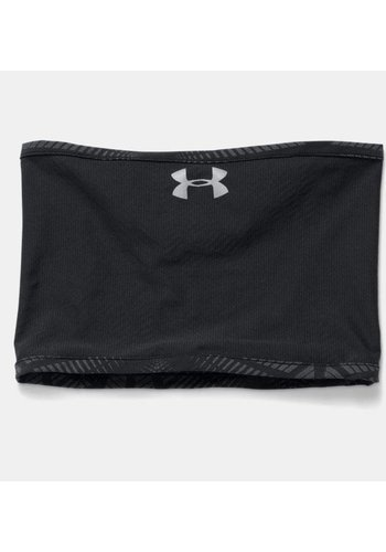 Under Armour Dameshoofdband Under Armour CoolSwitch UPF
