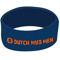 Dutch Mud Men Headwear