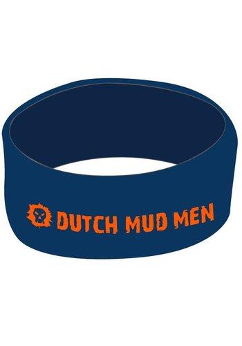 Dutch Mud Men Dutch Mud Men Hoofdband