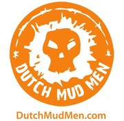 Dutch Mud Men