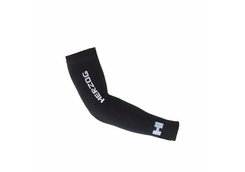 Herzog Pro Sport Compression Armsleeves