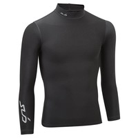 Sub Sports Cold Mock Mens