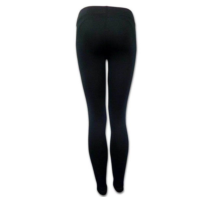Dutch Mud Chicks Legging Winter