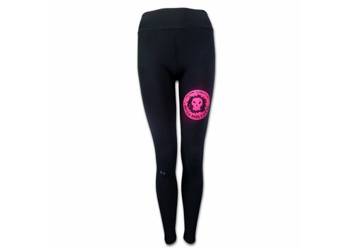 Dutch Mud Chicks Legging Summer