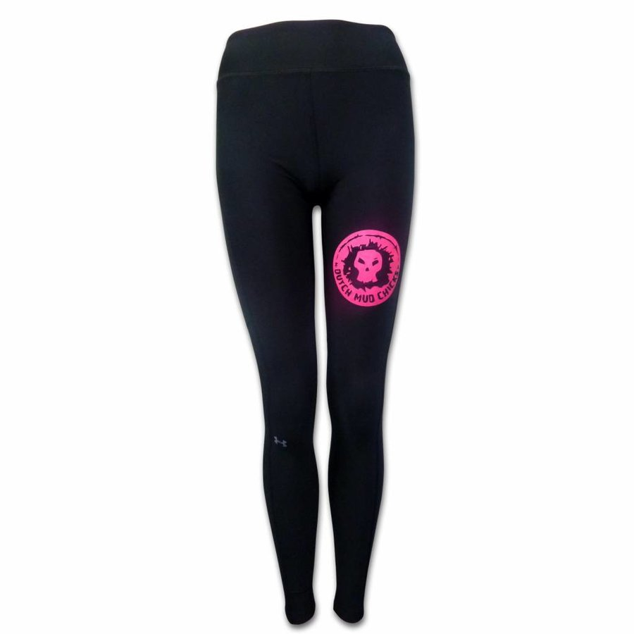 Dutch Mud Chicks Legging Zomer