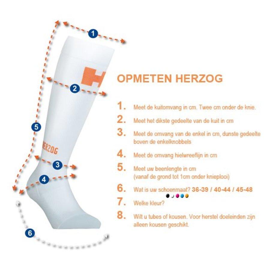 Herzog compressionsocks