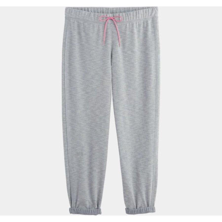 Under Armour Rollick Pants Size S