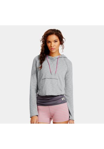 Under Armour Maat L Under Armour Rollick Hoodie