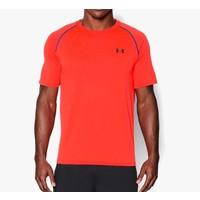 UA Heatgear Compression Shirt Size S