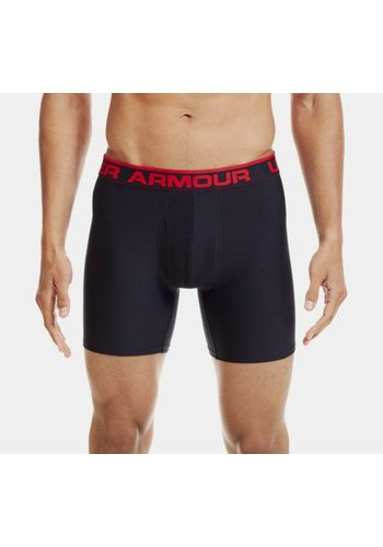 "Under Armour UA Original 6"" Boxerjock®"