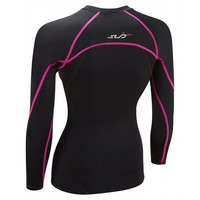 Sub Sports RX Long sleeve ladies