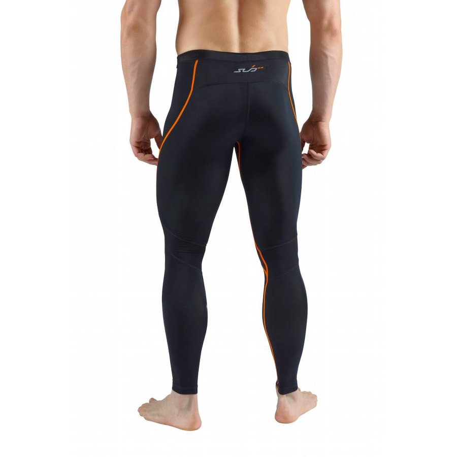 Sub Sports RX Legging Men