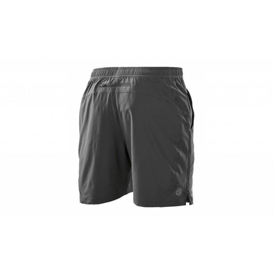 Skins Plus Apollo 18cm Men's Shorts
