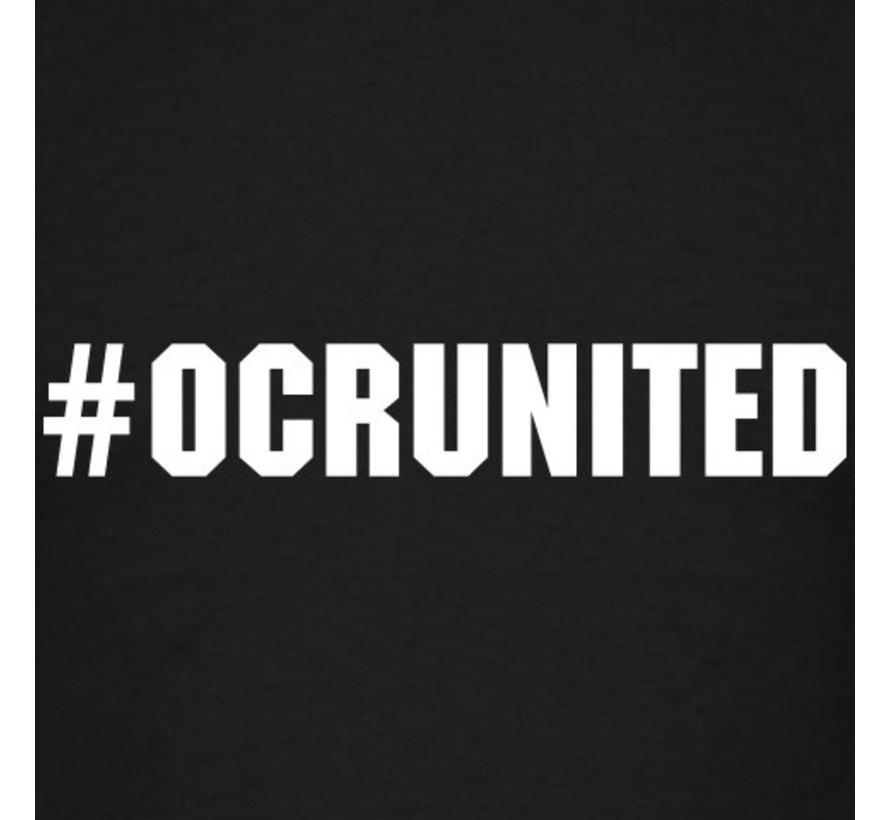 OCRUNITED shirt