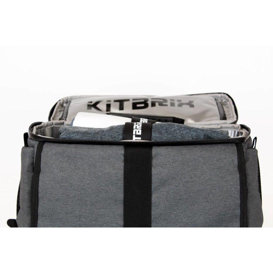 KitStraps x 5