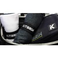 KitBrix Gurte (5 Stück)