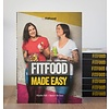 LoveFitFood FitFood Made Easy