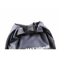 KitBrix DobiPak