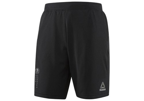 Reebok Spartan Race Geweven Short