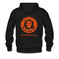Dutch Mud Men Sweater