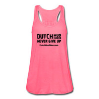 Size L Dutch Mud Chicks Top