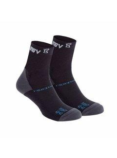 Inov-8 Inov-8 Merino Socken Hoch Twinpack