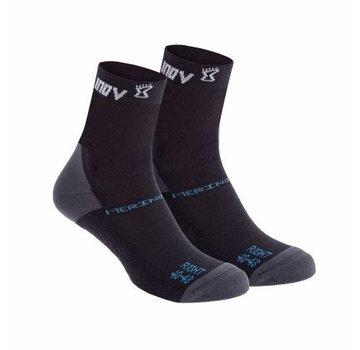 Inov-8 Inov-8 Merino Sock High Twinpack