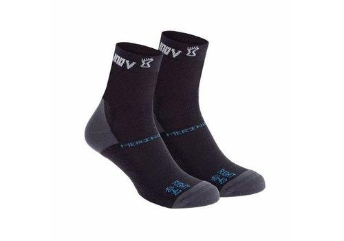 Inov-8 Merino Socken Hoch Twinpack
