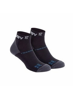 Inov-8 Inov-8 Merino Socken Mid Twinpack