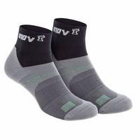 Inov-8 All Terrain Sock Mid