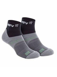 Inov-8 Inov-8 All Terrain Sports Socks Mid Black (2 pair)