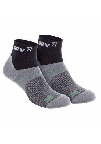 Inov-8 Inov-8 All Terrain Sock Mid Twinpack
