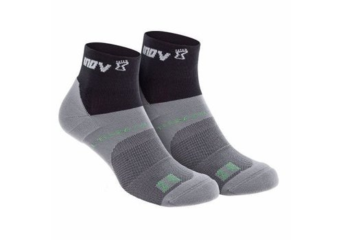 Inov-8 All Terrain Sock Mid Twinpack