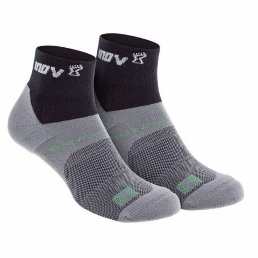 Inov-8 All Terrain Sock Mid Twinpack