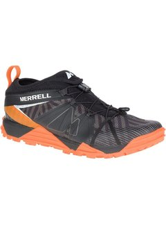 Merrell Merrell Avalaunch Tough Mudder Orange