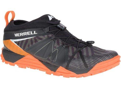 Merrell Merrell Avalaunch Tough Mudder Orange