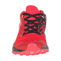 Merrell Dexterity Tough Mudder Red