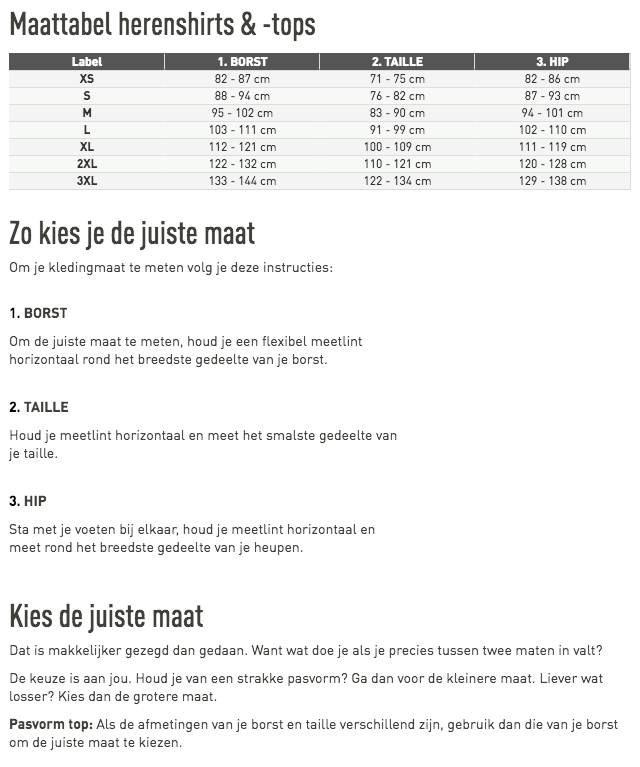 Reebok Workout Dutch Longsleeve Compressie Men Mud Ready PTXiOkuZ