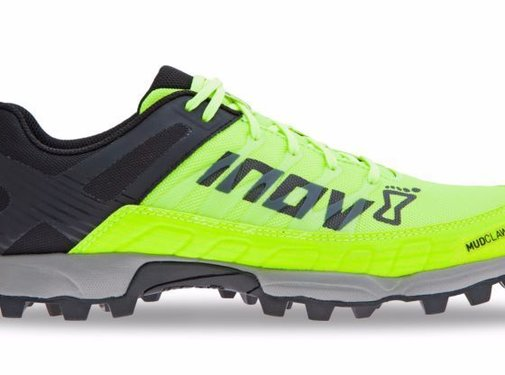 Inov-8 INOV-8 Mudclaw 300