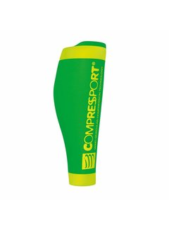 Compressport Compressport R2 v2 Tubes Green