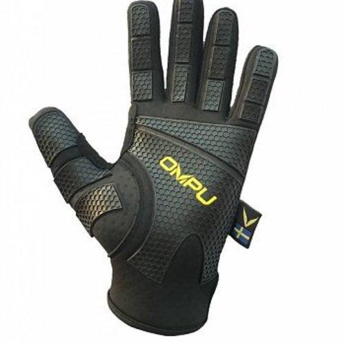 Gloves unisex