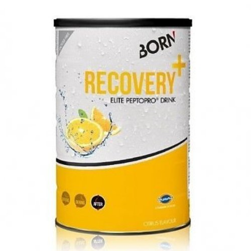 Recovery & prevention
