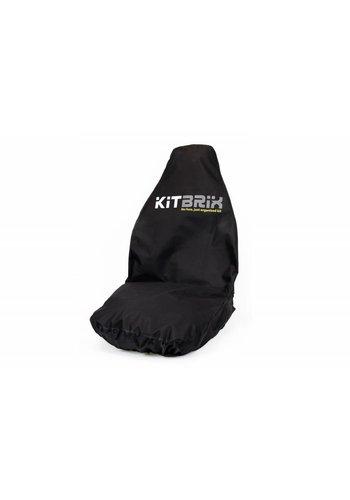 Kitbrix KitBrix Seat Cover