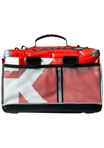 Kitbrix KitBrix Rood