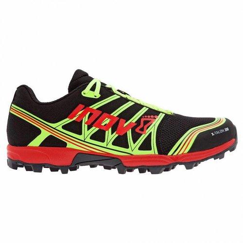 Goedkope obstacle run schoenen