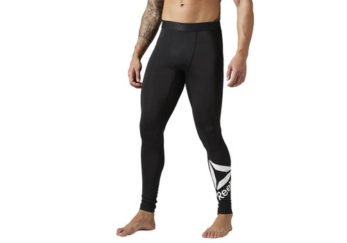 Reebok Workout Ready Compressiontight