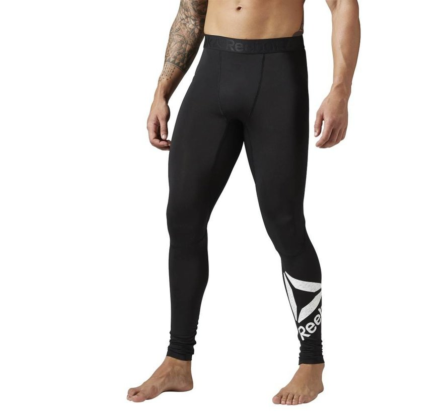 Reebok Workout Ready Compression Light