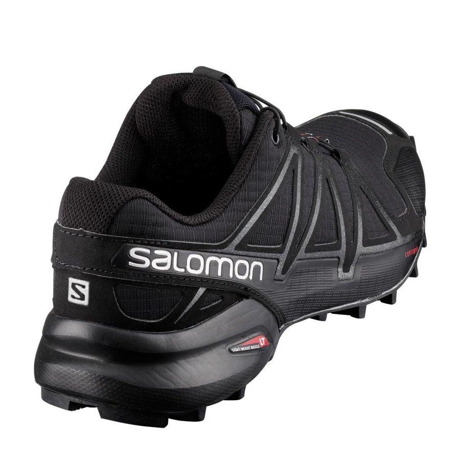 Salomon Speedcross 4 Women