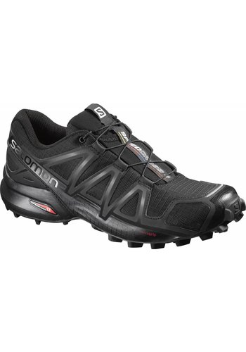 Salomon Salomon Speedcross 4 Men
