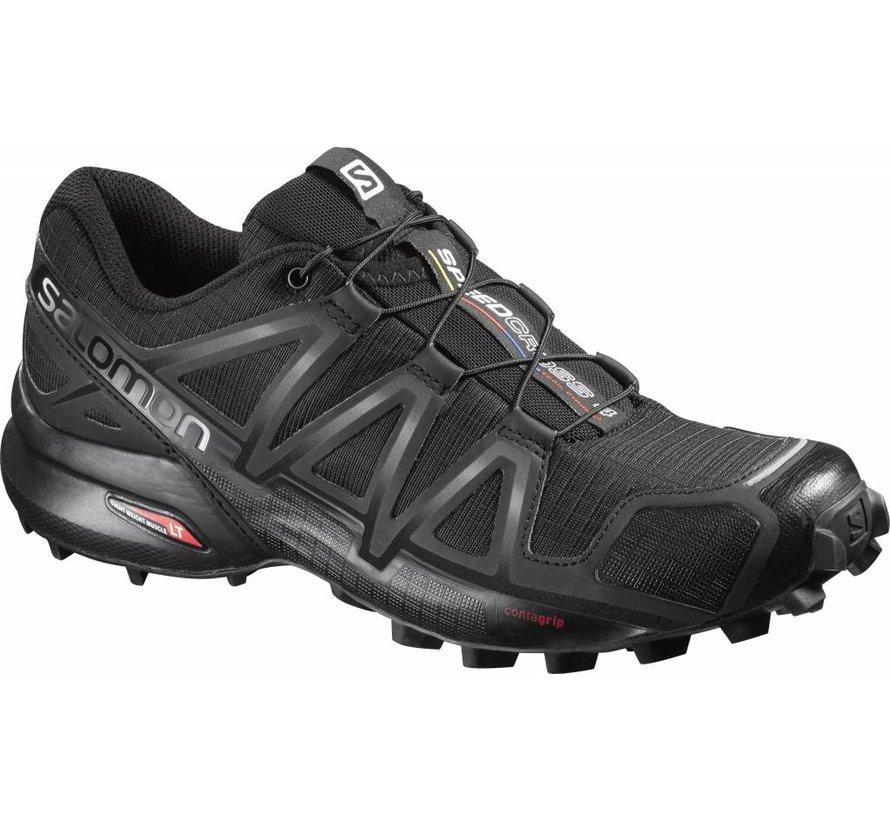 3f45eea66f salomon-salomon-speedcross-4-trailrunschoen-zwart.jpg